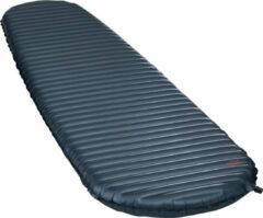Therm-a-Rest NeoAir Uberlite Slaapmat Regular Wide Donkerblauw