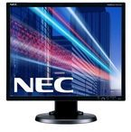 NEC Display Solutions NEC Display NEC MultiSync EA193Mi - LED-Monitor 60003586