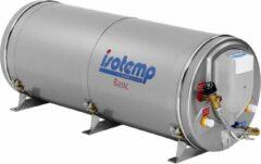 Webasto 230V Isotemp basic Boiler 75 liter
