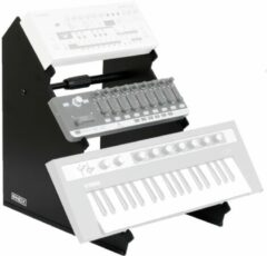 Innox SynthStand 02 keyboard/controller statief