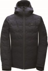 2117 of Sweden - Mon Eco Down Ski Jacket - Ski-jas maat S, zwart