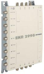 Kathrein Multischalter EXR 2998 Kaskade Kathrein bunt/multi