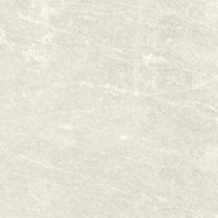 Colorker Kainos Vloertegel 59.5x59.5cm 9.4mm vorstbestendig gerectificeerd Bone Mat 1526380