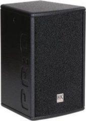 HK Audio PR:O 8 300W Zwart luidspreker