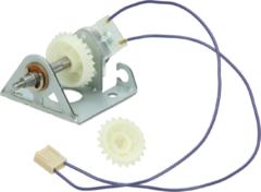 Kenwood Tachometer (ASSY) für Küchenmaschine KW713105