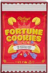 Ridley's Games Room Ridley's Games Kaartspel Fortune Cookies Game (en)