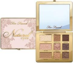Too Faced Cosmetics Too Faced - Lidschatten-Palette in Naturtönen - Mehrfarbig