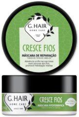 G-Hair Cresce Fios Mask 250