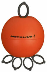 Metolius - GripSaver Plus maat One Size rood