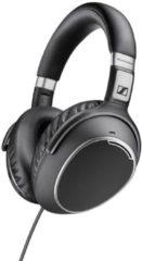 Sennheiser PXC 480 Noise Cancelling Kopfhörer
