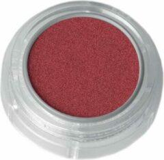 Grimas - Lipstick - Pearl Pure - vuursteen - 7-55
