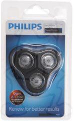 Philips Rasierkopf (RQ 11 -3 Rasierköpfe-) für Rasierer RQ11/50