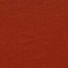 Acrisol Spark Rust 314 oranje, rood, bruin stof per meter buitenstoffen, tuinkussens, palletkussens