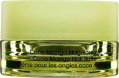 Alessandro International, »Nailspa! Coco Mango Nailbutter«, Nagelcreme