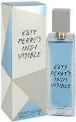 Katy Perry Indivisible Eau De Parfum Spray 100 Ml For Women