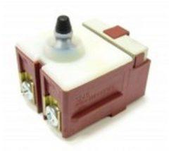 DeWALT, Black & Decker, ELU Schalter für Winkelschleiferr 945614-00