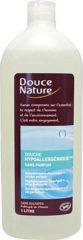 Douce Nature Douchegel hypo allergeen