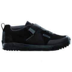 ION - Shoe Rascal - Fietsschoenen maat 38, zwart
