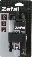 Zefal Zéfal 1128 Pannenspray mit Halter (100 ml)