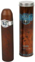 Jean Pierre Sand Cuba Magnum Blue men Eau de Parfum