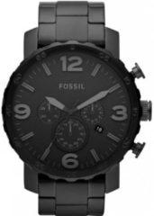 Fossil JR1401 Heren Horloge
