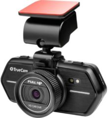 True Electronics GmbH Truecam A6, Dashcam