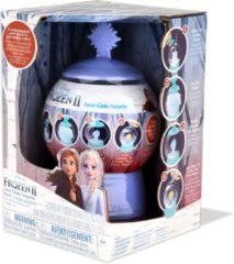 Overige merken Frozen 2 - Magische Sneeuwbol Verrassingsset - Hobbypakket