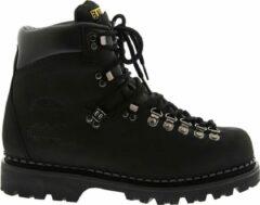 Blackstone schoen 999 zwart bergschoen