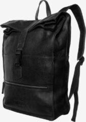 Mozz Bags MOZZ Luiertas Rugzak Raider Gobi Backpack - Zwart