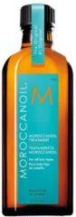 Moroccanoil Haarpflege Behandlung Haarölpflegebehandlung 100 ml