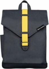 Bold Banana Dagrugzak Bold Banana Laptop Backpack 15.6 Inch Grijs