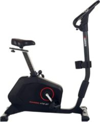 Rode Hammer Fitness Hammer Cardio XT9 BT - Ergometer - hometrainer met lage instap - Bluetooth