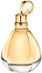 Chopard Enchanted 50 ml - Eau de parfum - for Women