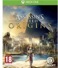 Microsoft Assassin's Creed: Origins - Xbox One