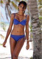 Blauwe BUFFALO bikinibroekje »Happy«