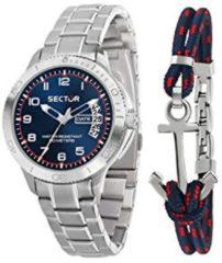 Sector Mod. R3253578010 - Horloge