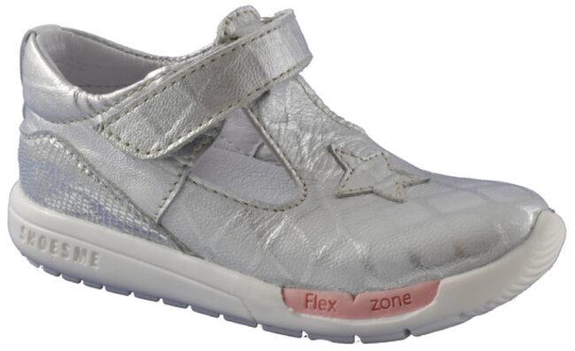 Afbeelding van Zilveren Shoesme RF7S047