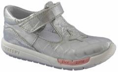 Zilveren Shoesme RF7S047