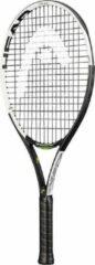 Witte HEAD tennisracket JR IG SPEED 25