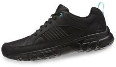 DMXRIDE Comfort 4.0 Walkingschuh Reebok Schwarz