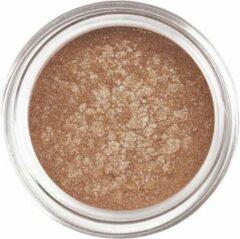 Bruine Creative Cosmetics Eyeshadow Brown Cypress | Minerale Make-up & Dierproefvrij
