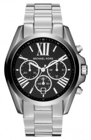 Afbeelding van Michael Kors MK5705 Heren horloge