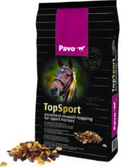 Pavo Topsport - Paardenvoer - 15 kg