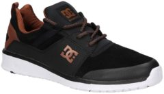 DC Heathrow Presti Sneakers