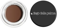 Diego Dalla Palma 03 - Medium Brown Cream Brow Definer Water Resistant Wenkbrauwgel 1 st