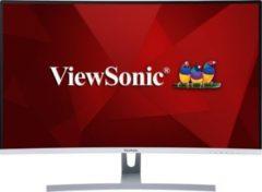 View Sonic ViewSonic VX3217-2KC-MHD 32 Zoll Monitor