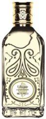 Etro Damendüfte Udaipur Eau de Parfum Spray 100 ml