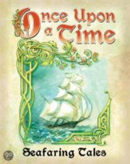 Enigma Once Upon A Time Seafaring Tales