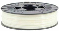 Velleman PLA175L07 Filament PLA kunststof Nalichtend 1.75 mm 750 g 1 stuk(s)