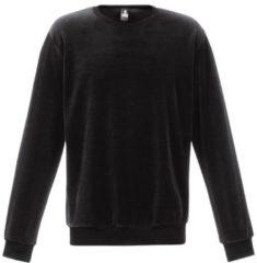 Herren Nicky-Shirt Trigema schwarz